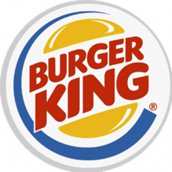 Burger King besser als McDonald